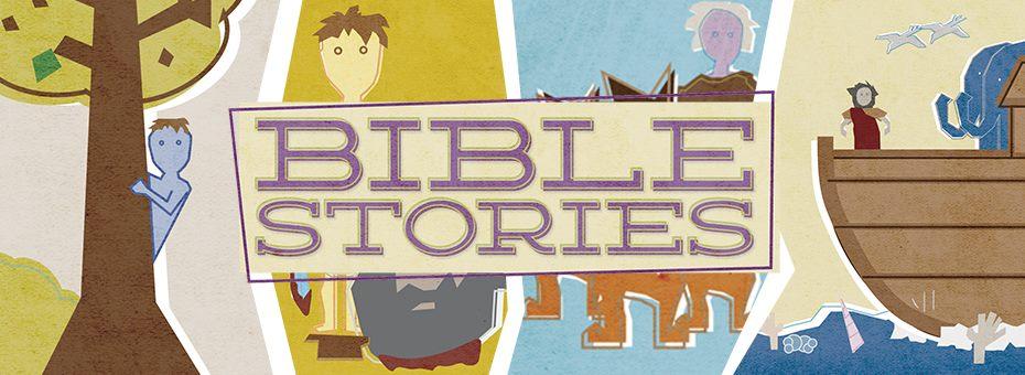 Bible Stories.jpg