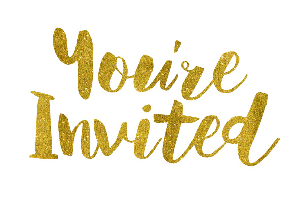 youre-invited-gold-foil-text-m-1212.jpg