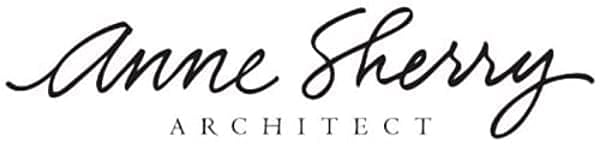 Anne Sherry Architect