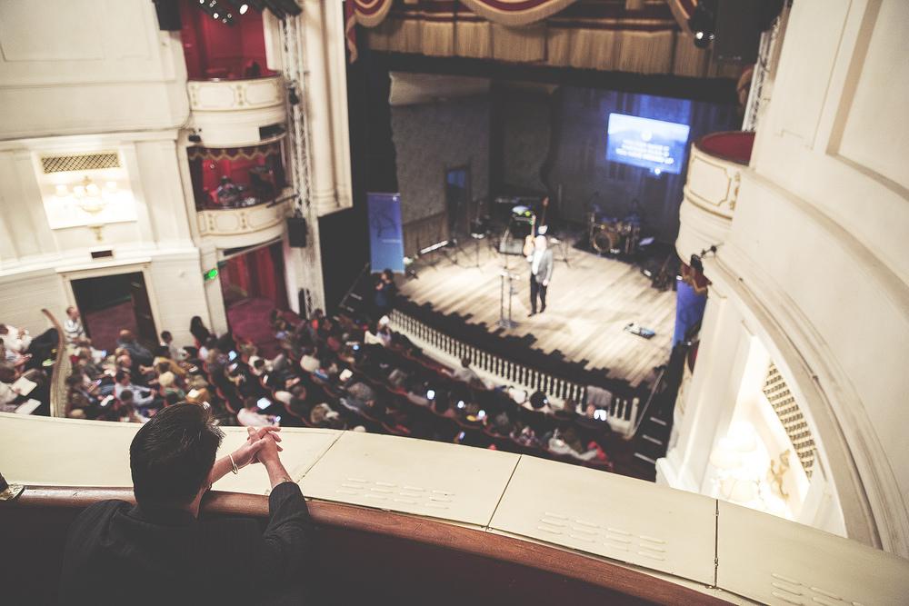 theatre 3.jpg