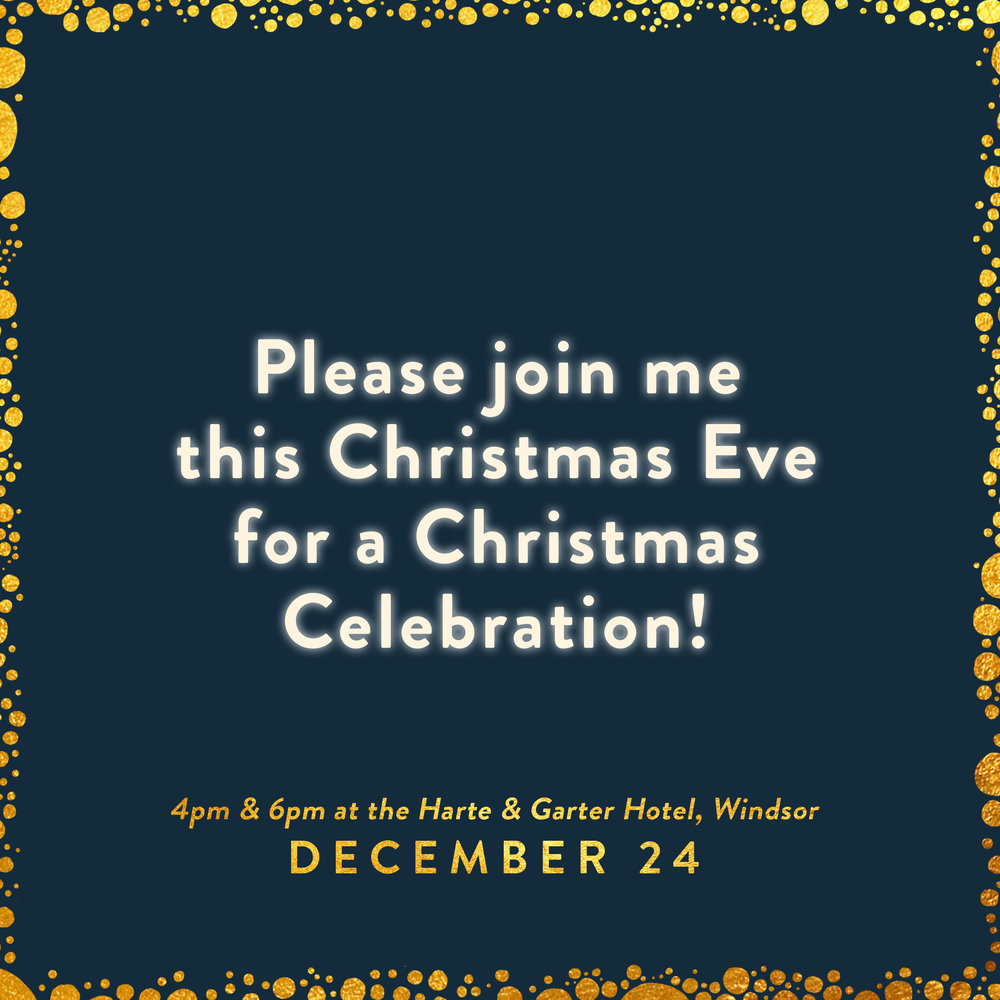 Christmas Eve Invite.jpg