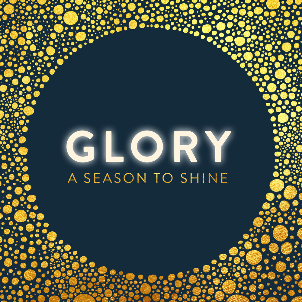 Glory Invite