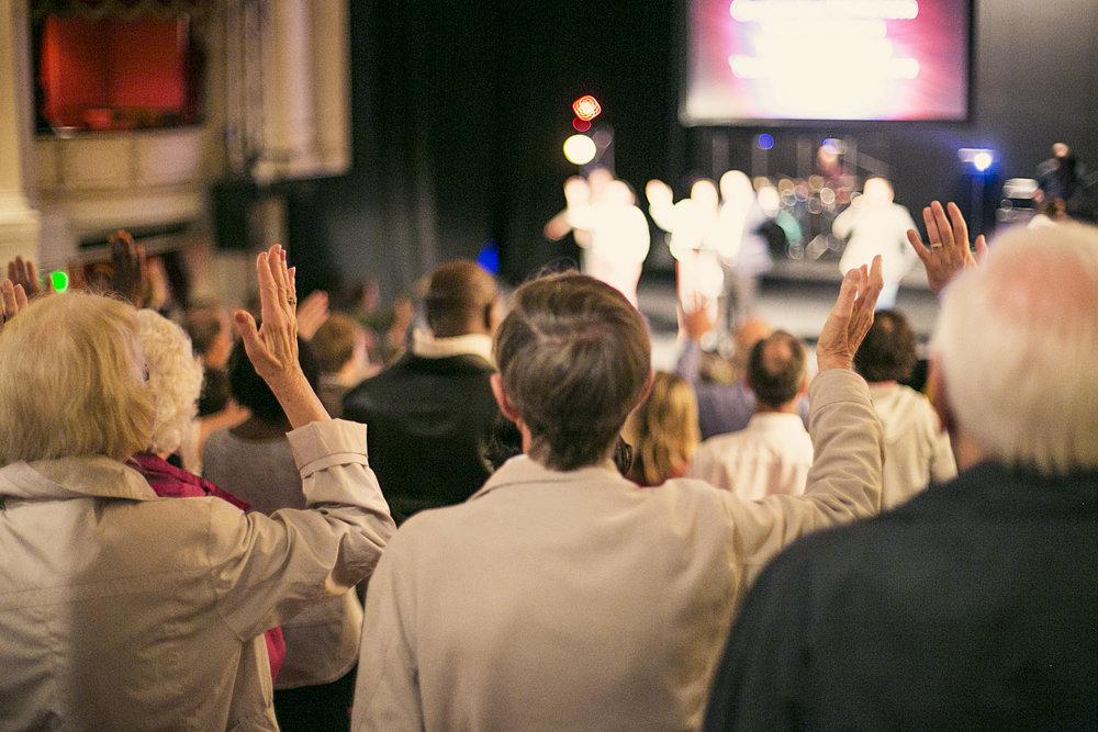 Church Seniors.jpg