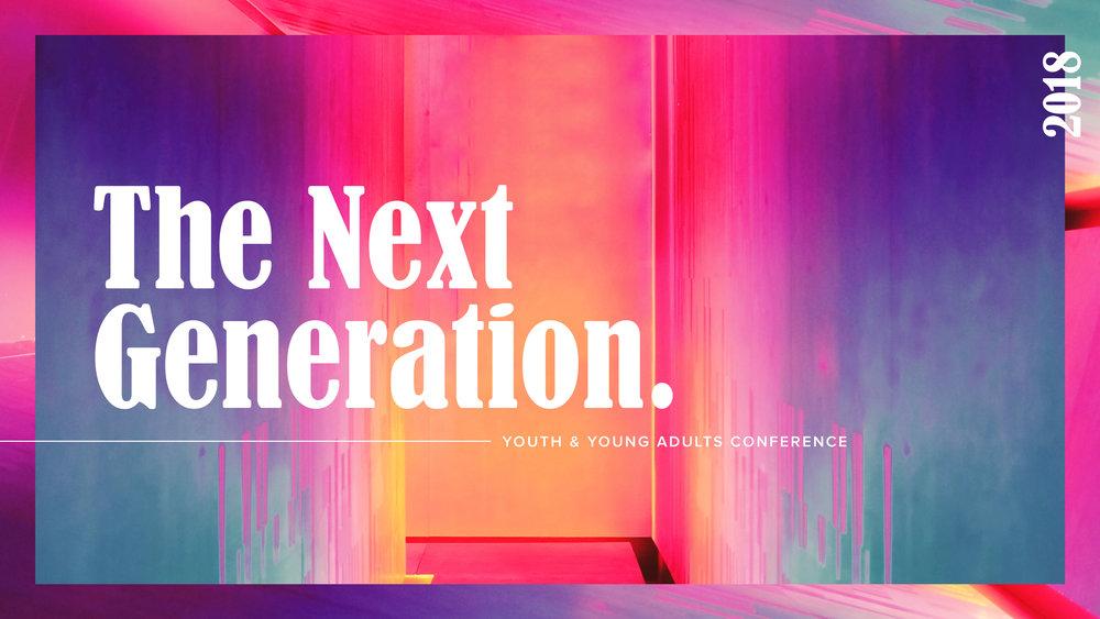 The Next generation.jpg
