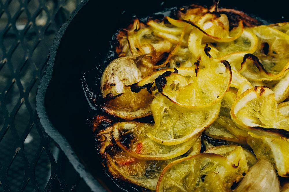 Charred Lemons.jpg