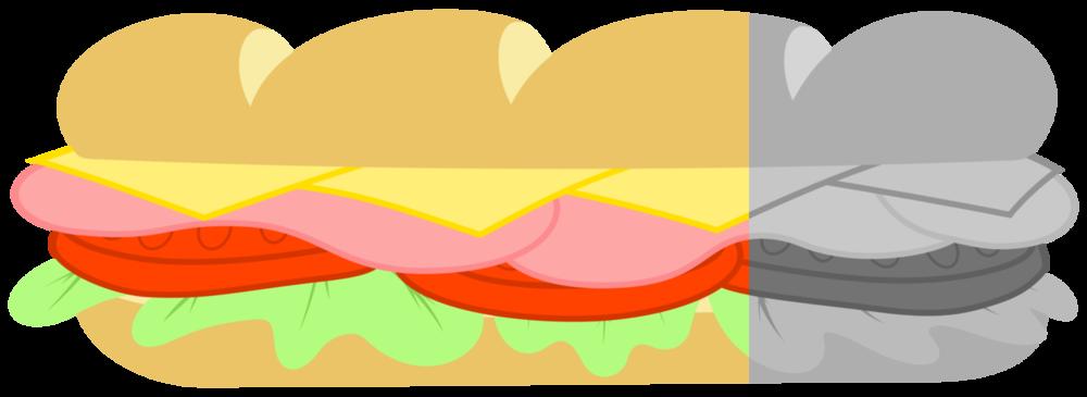 Sandwich 771.png
