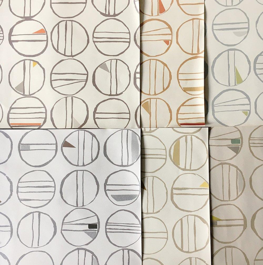 Kelly Designtex.jpg