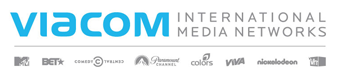 Viacom_International_Media_Networks_logo.png