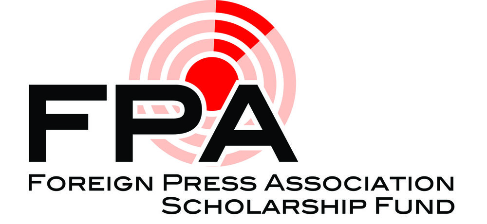 FPA_Logo_scholarship_2016_color.jpg