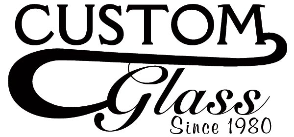 Custom Glass & Glazing LLC.