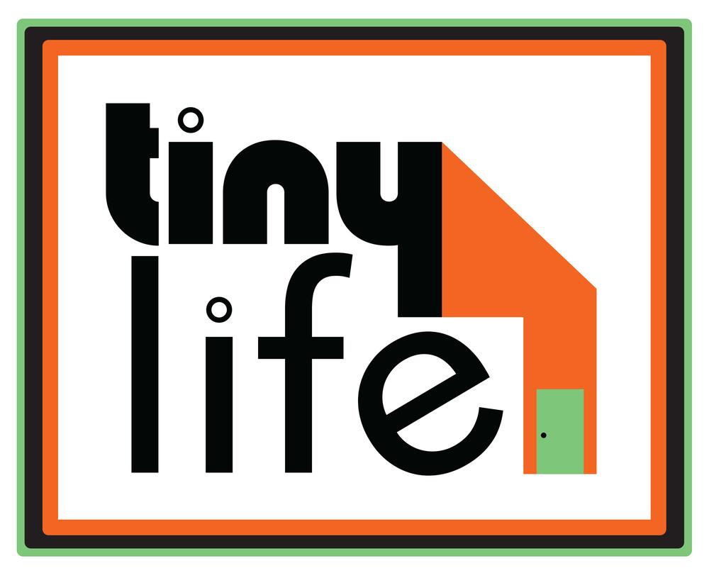 Faq tiny life 1betcityfo Image collections