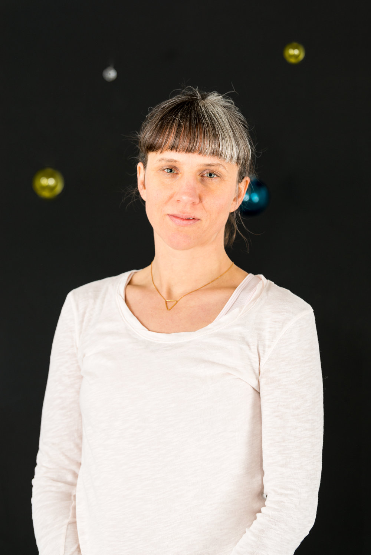 Katharina_Keller.jpg