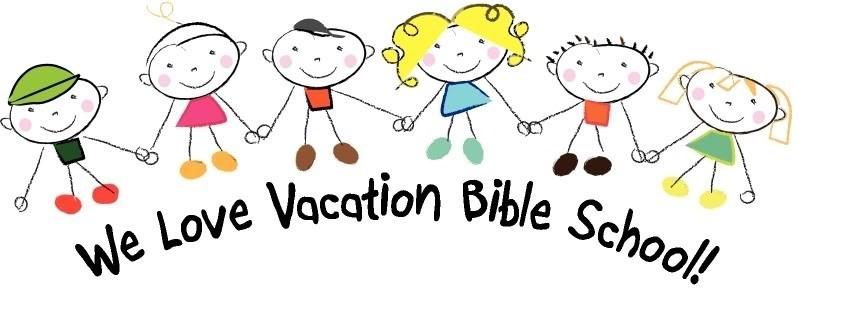 vacation bible school vbs holy rosary catholic church rh holyrosaryparish org vacation bible school clip art free vacation bible school 2017 clipart
