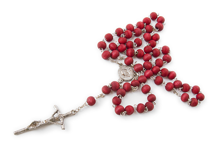rose-petal-rosary.jpg