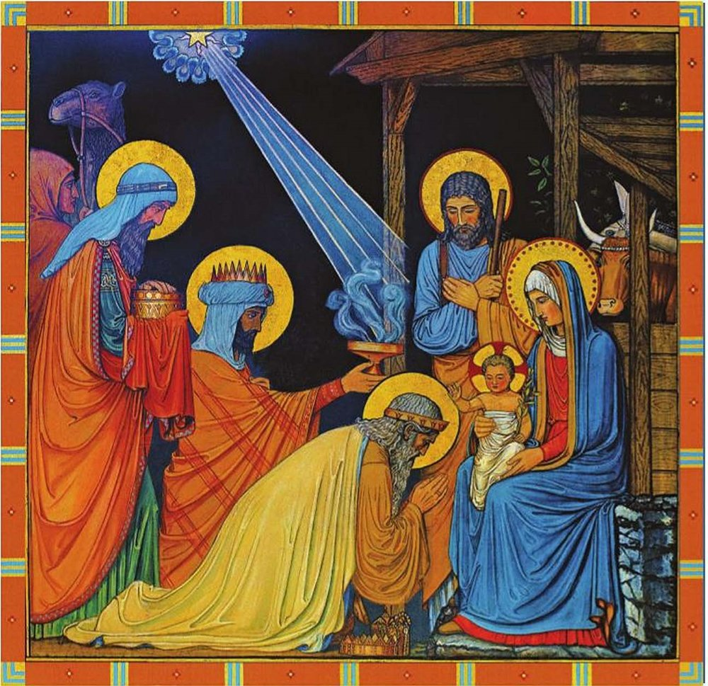 adoration_of_the_magi.jpg