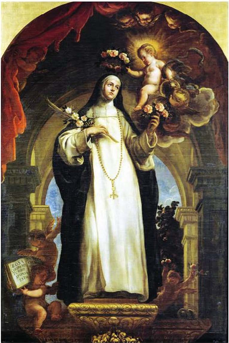saint_rose_of_lima.jpg