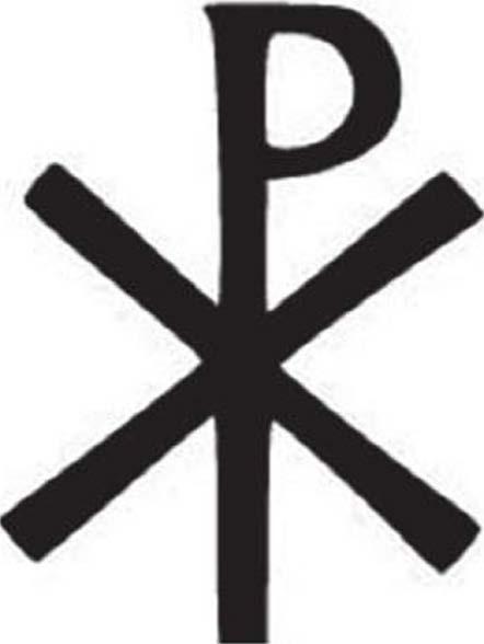 chi-rho_monogram.jpg