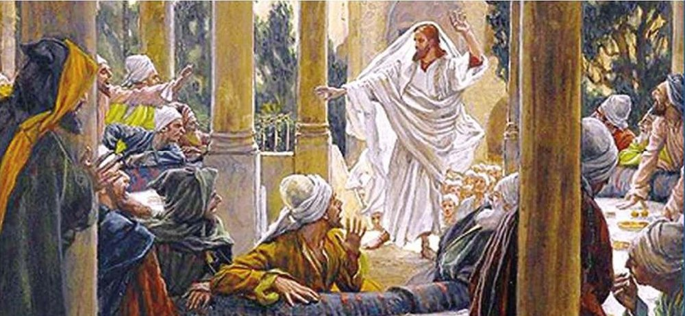 christ_reproving_the_pharisees.jpg