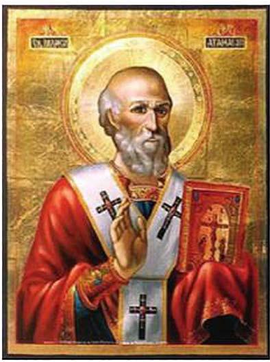 saint_athanasius.jpg