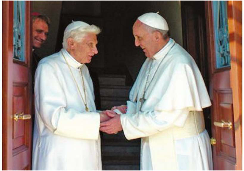 francis_and_benedict.jpg