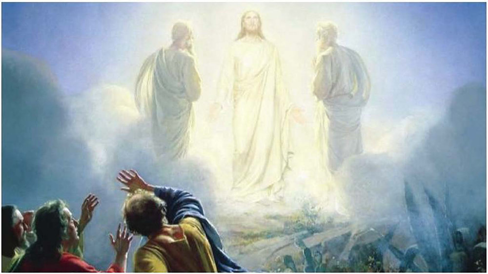 transfiguration_of_christ.jpg