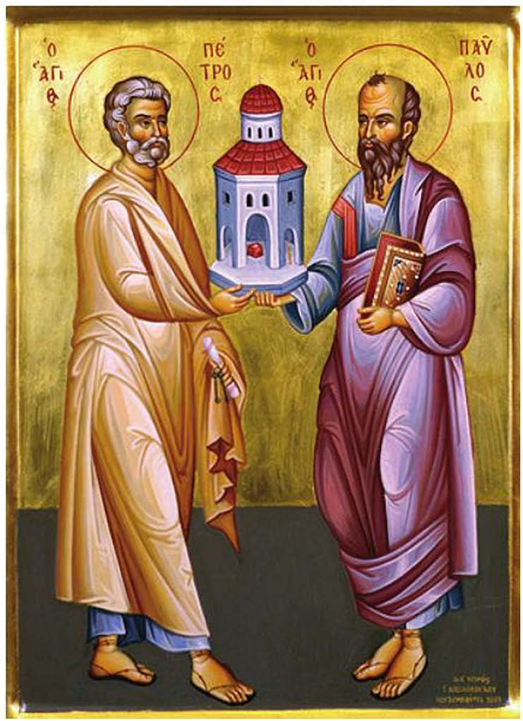 saints_marcellinus_and_peter.jpg