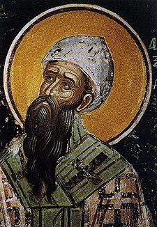 saint_cyril_of_alexandria .jpg