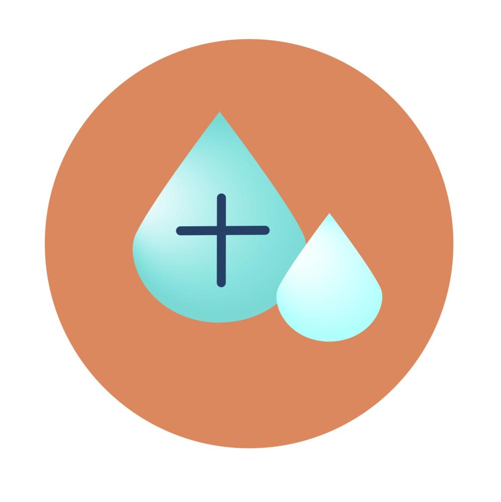 baptism sacrament icon.png