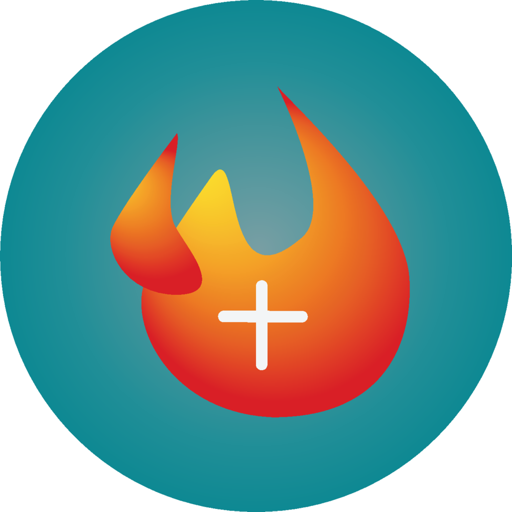 confirmation sacrament symbol.png