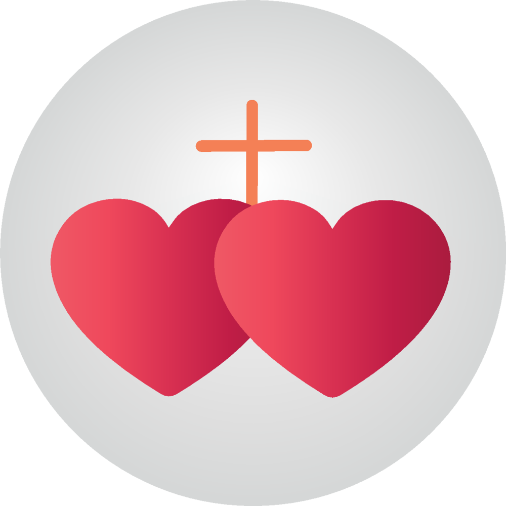 marriage sacrament symbol 2.png