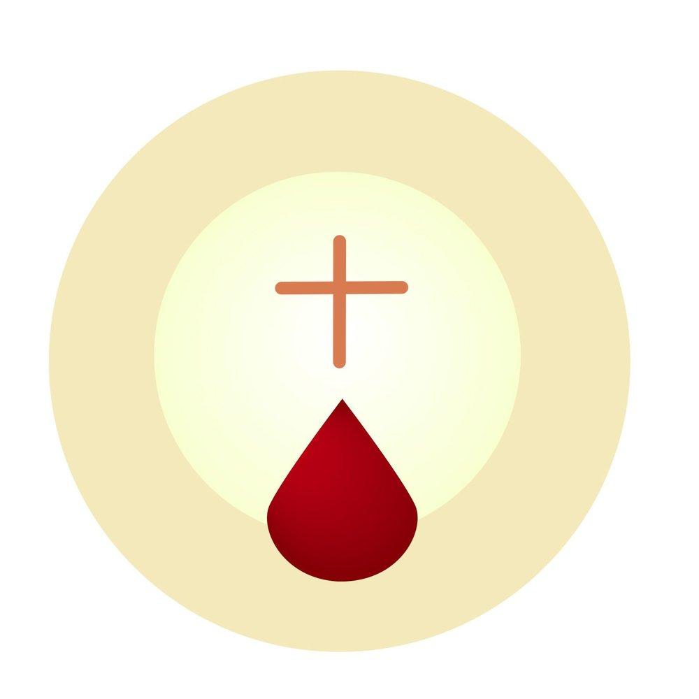 Eucarist sacraments symbol .jpg
