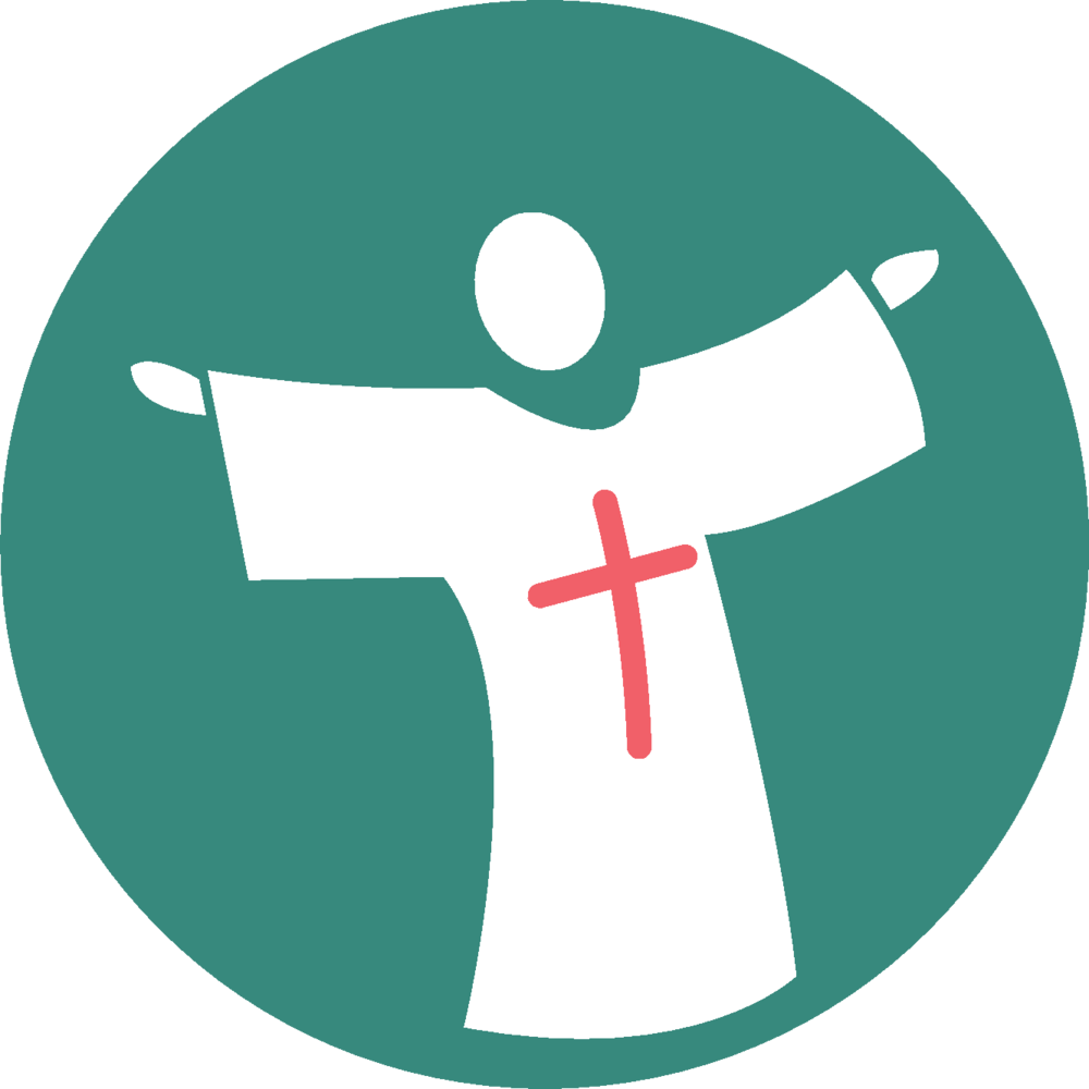 Holy Orders sacrament symbol.png