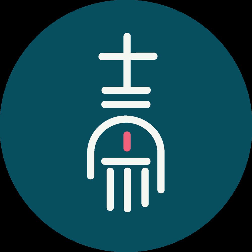 reconciliation sacrament symbol.png
