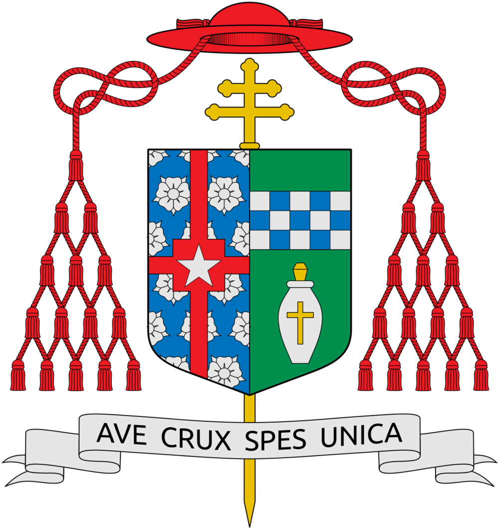 ave crux spes unica logo 1.png