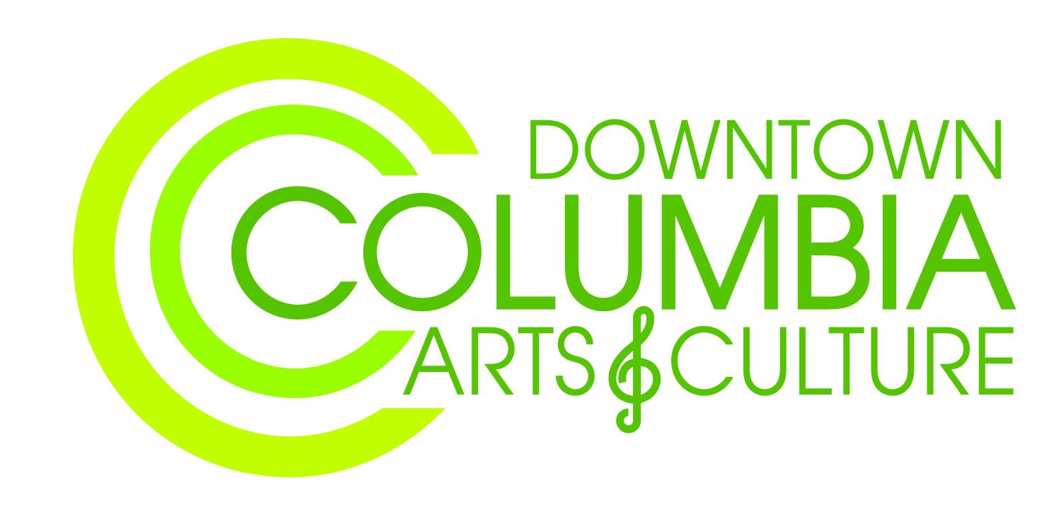 Downtown Columbia Arts and Culture Commission
