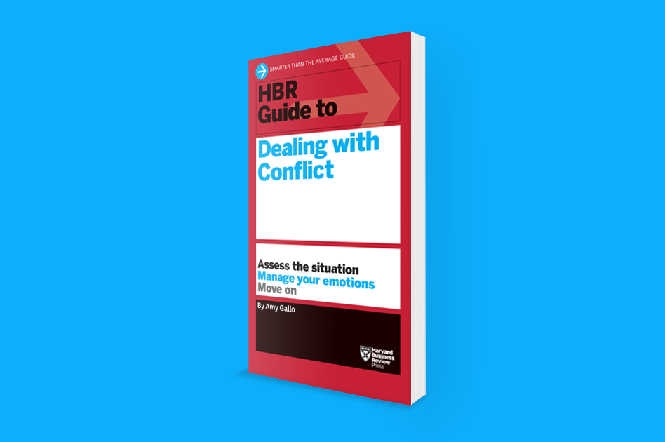 HBR_Guide_DealingWithConflict_1200x630.png