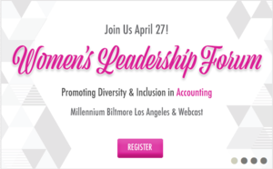 CalCPA_WomensLeadershipConference_2018.png