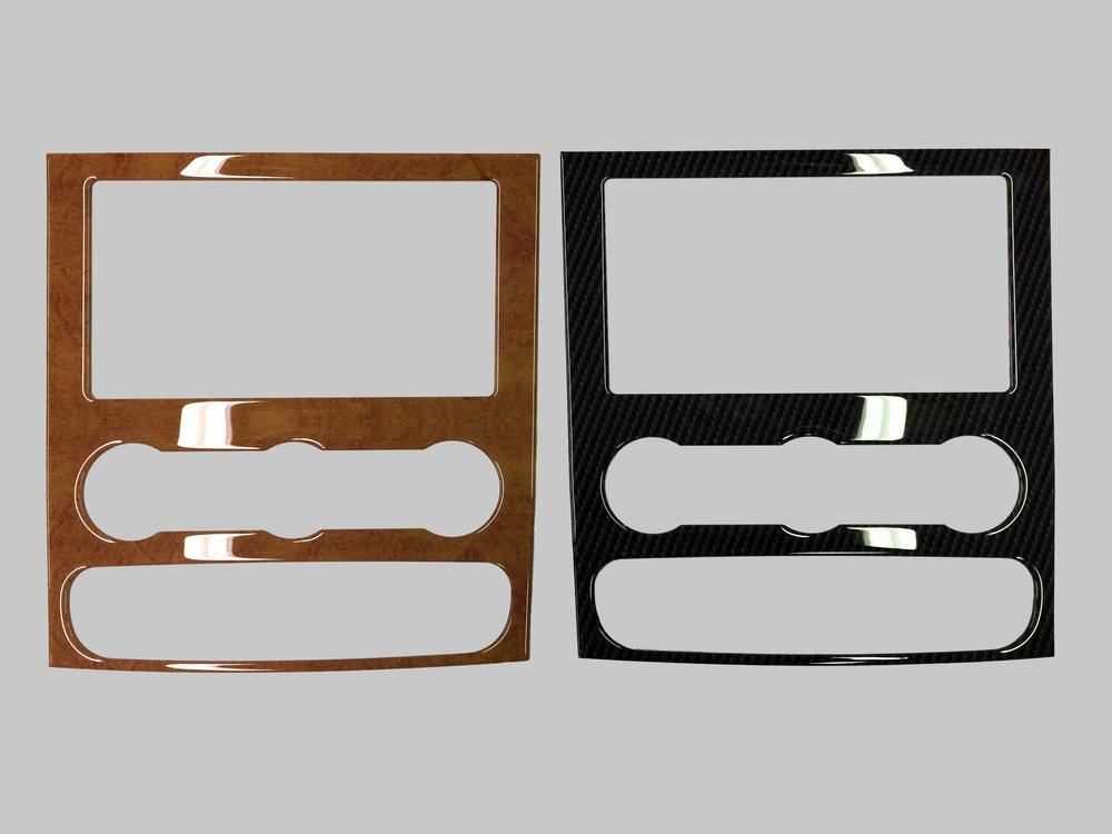 Eash Design Custom Epoxy Dash Kits.JPG