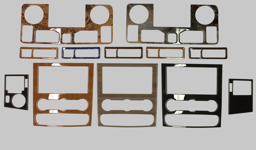 Eash Design Custom Epoxy Dash Kits~5.jpg