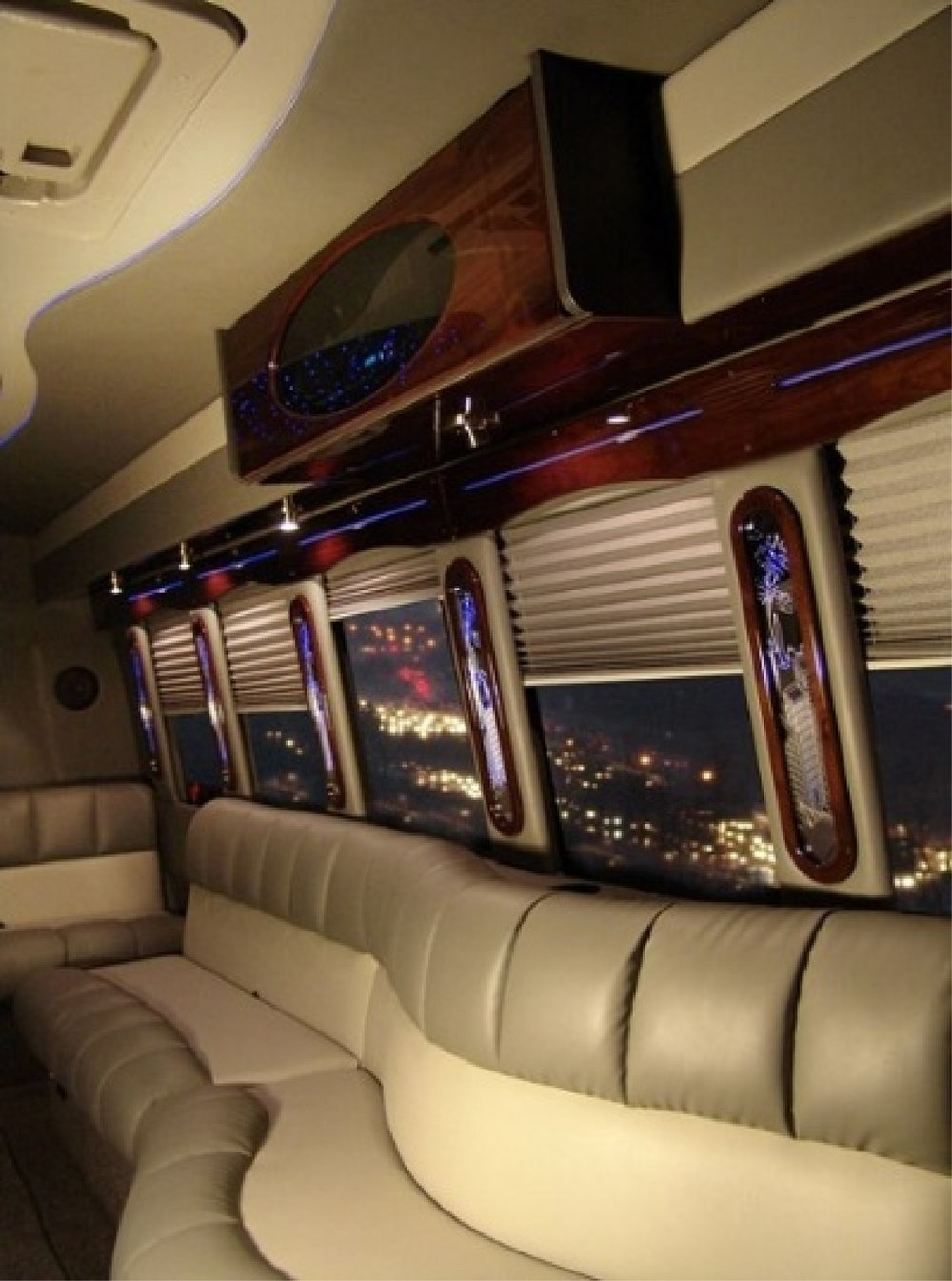 Limo High Gloss Trim by Eash Design-01.jpg
