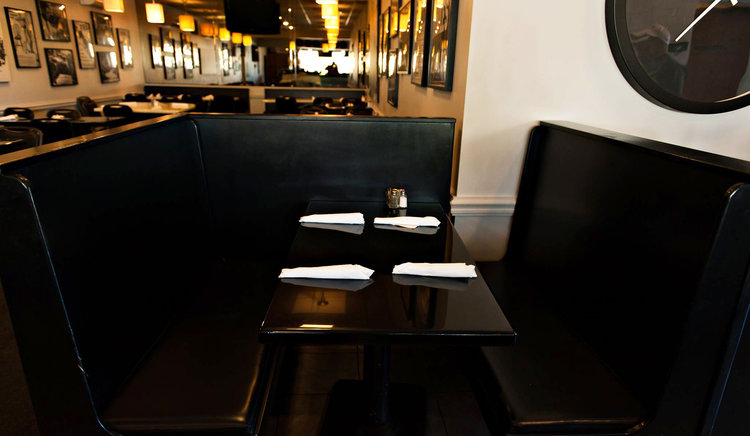 restaurant epoxy floor clear epoxy restaurant tables and bar tops by eash design contact