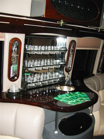 High Gloss Bus Fixtures by Eash Design~1.jpg