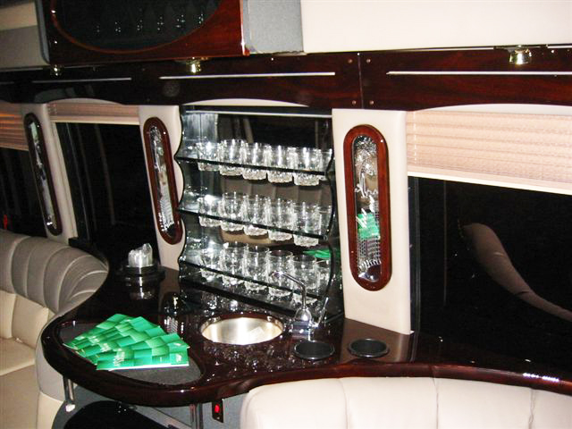 High Gloss Bus Fixtures by Eash Design.jpg