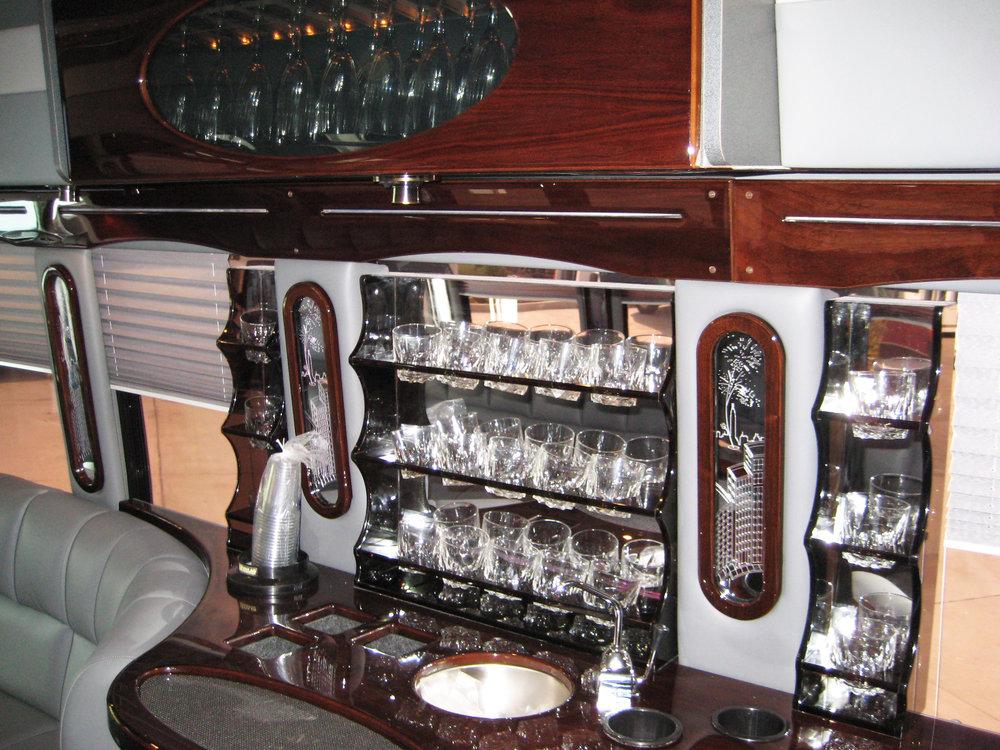 High Gloss Bus Fixtures by Eash Design~2.jpg