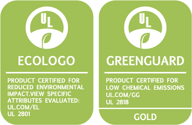 LOGOS-CERTIFICACION.png