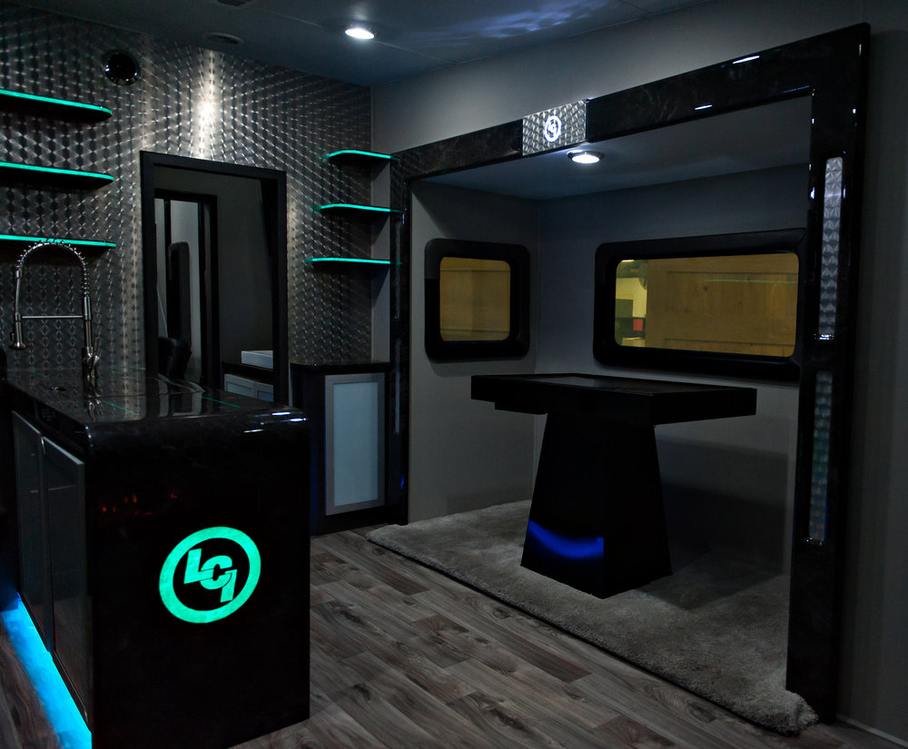 LCI  interior.jpg