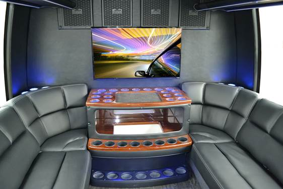 High Gloss Interior by Eash Design.jpg