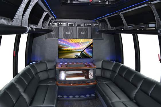 High Gloss Interior by Eash Design~2.jpg