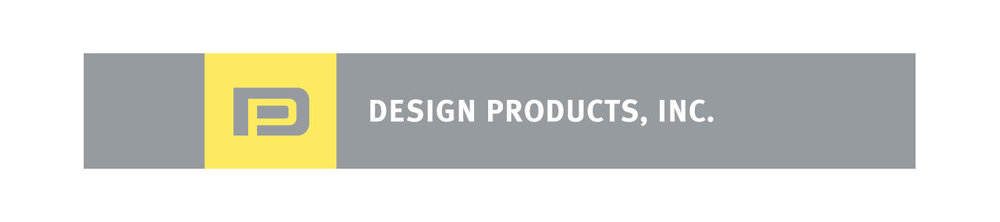 DesignProducts_Logo.jpg