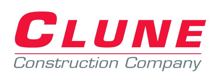 CLUNE Logo_alt.jpg